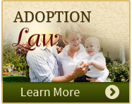adoption-law